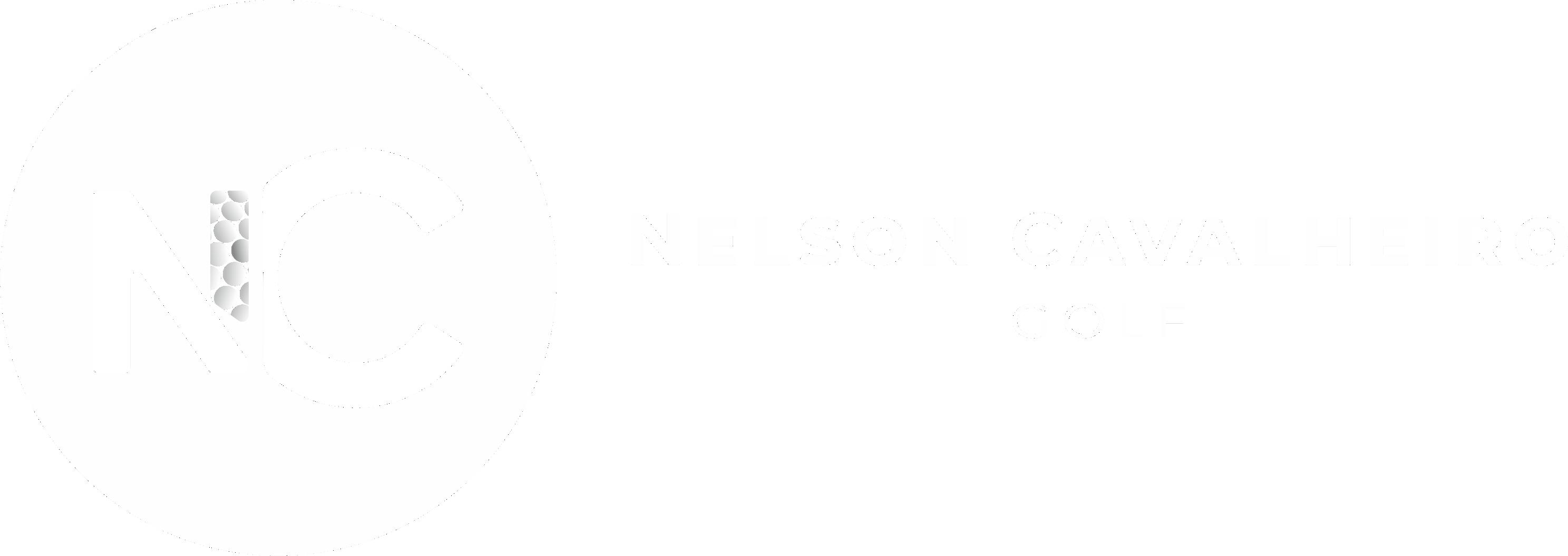 Nelson Cavalheiro
